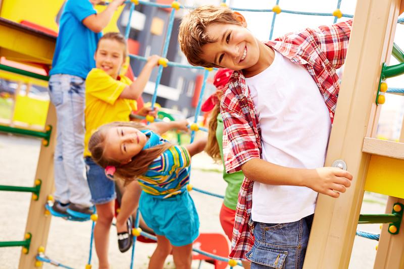 jeugdkrant maken voor jeugdbeweging en kinderwerking